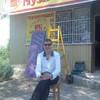 Артем, 39, г.Могилев-Подольский