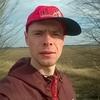 Олег, 25, г.Винница