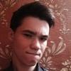 Роман, 18, г.Ижевск