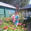 людмила талалаева(лям, 53, г.Нерехта