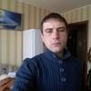 Андрей, 29, г.Слуцк