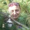 Наталья Лобачевская, 57, г.Южно-Сахалинск