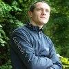 Василь, 28, г.Свалява