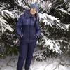 Елена, 36, г.Логойск