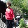 Вера, 62, г.Железногорск-Илимский