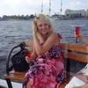 Алена, 41, г.Пушкин