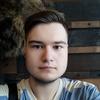 Валерий, 19, г.Мыски
