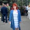 Елена, 45, г.Изобильный