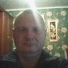 александр, 44, г.Рузаевка