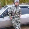 Иван, 24, г.Старая Полтавка