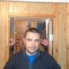 Лёха, 38, г.Можга