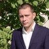 Артём, 32, г.Капустин Яр