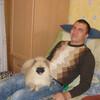 Дмитрий, 40, г.Обнинск