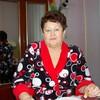 Надежда, 59, г.Оренбург