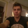 Vikto Borys, 23, г.Вроцлав