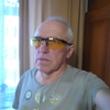 Anton, 59, Kupiansk