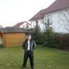 Юрий, 44, г.Актобе (Актюбинск)
