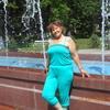 ГАЛИНА, 64, г.Бийск