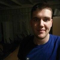 Ильюша, 31 год, Овен, Барановичи