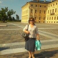 Наталия, 58 лет, Дева, Санкт-Петербург