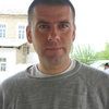 Ice, 41, г.Ташкент