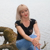 Оксана, 32, г.Кричев