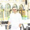 givi, 36, г.Тбилиси