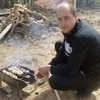 Евгений, 28, г.Волноваха