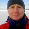 михаил, 36, г.Архангельск