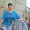 Наталья, 36, г.Екатеринбург