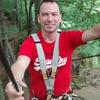 Михаил, 44, г.Эрланген