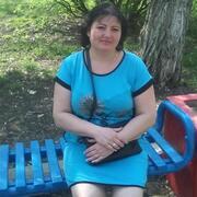 Аня 37 Горловка