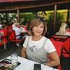 Lyudmila, 58, Omsk