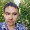 Артём, 30, г.Бугульма