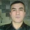 Ахмад, 44, г.Санкт-Петербург