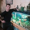 Виталий, 32, г.Нижний Новгород