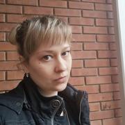 ALYET 35 лет (Водолей) хочет познакомиться в Калаче-на-Дону