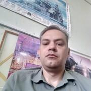 Сергей Корытко 41 Тула