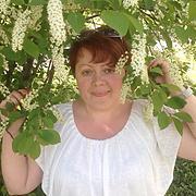 Нюся 36 Новокузнецк