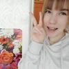 Rin, 20, г.Шанхай