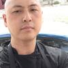 Brannon Goto, 36, San Antonio