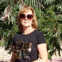 Елена, 45 лет, Овен, Белореченск