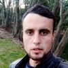 Dima, 25, г.Лондон