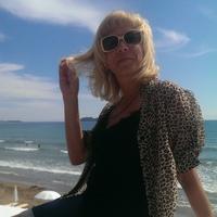 Ольга, 48 лет, Весы, Одесса