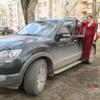 Софья, 37, г.Пермь