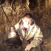 Дмитрий, 32