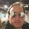 Joris Georgy, 41, Duesseldorf