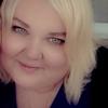 Инна, 34, г.Батайск