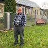Павел, 75, г.Раменское