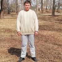 Сергей, 27 лет, Овен, Инза